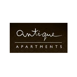 antiquw-apartaments
