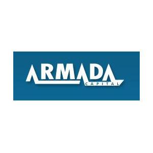 armada-capital