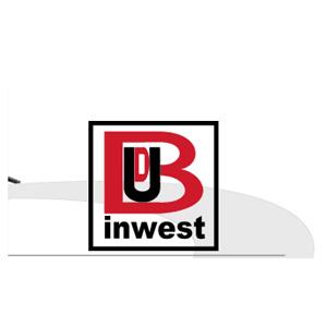 bud-inwest