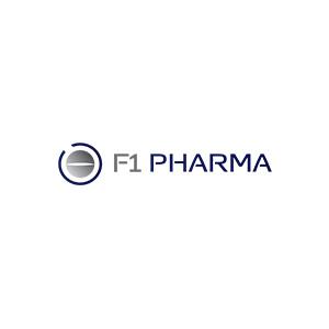 f1-pharma