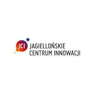 jagiellonskie-centrum-innowacji
