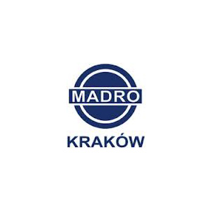 madro-krakow