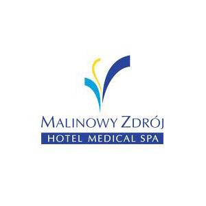 malinowy-zdroj
