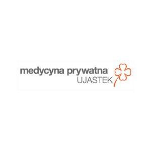 medycyna-prywatna-ujastek