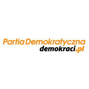 partia-demokratyczna