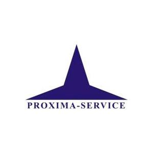 proxima-service