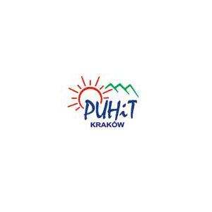 puhit-krakow