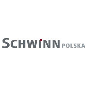 schwinn-polska