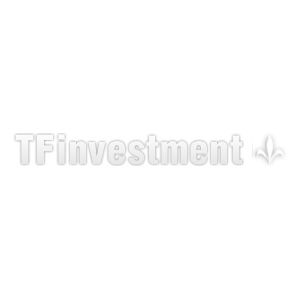 tf-investments