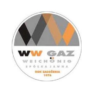ww-gaz